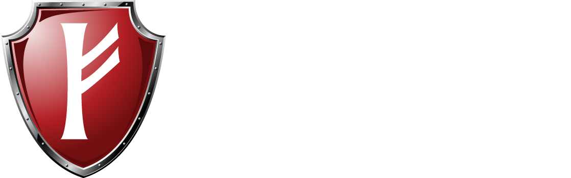 Helden Wealth Corp.